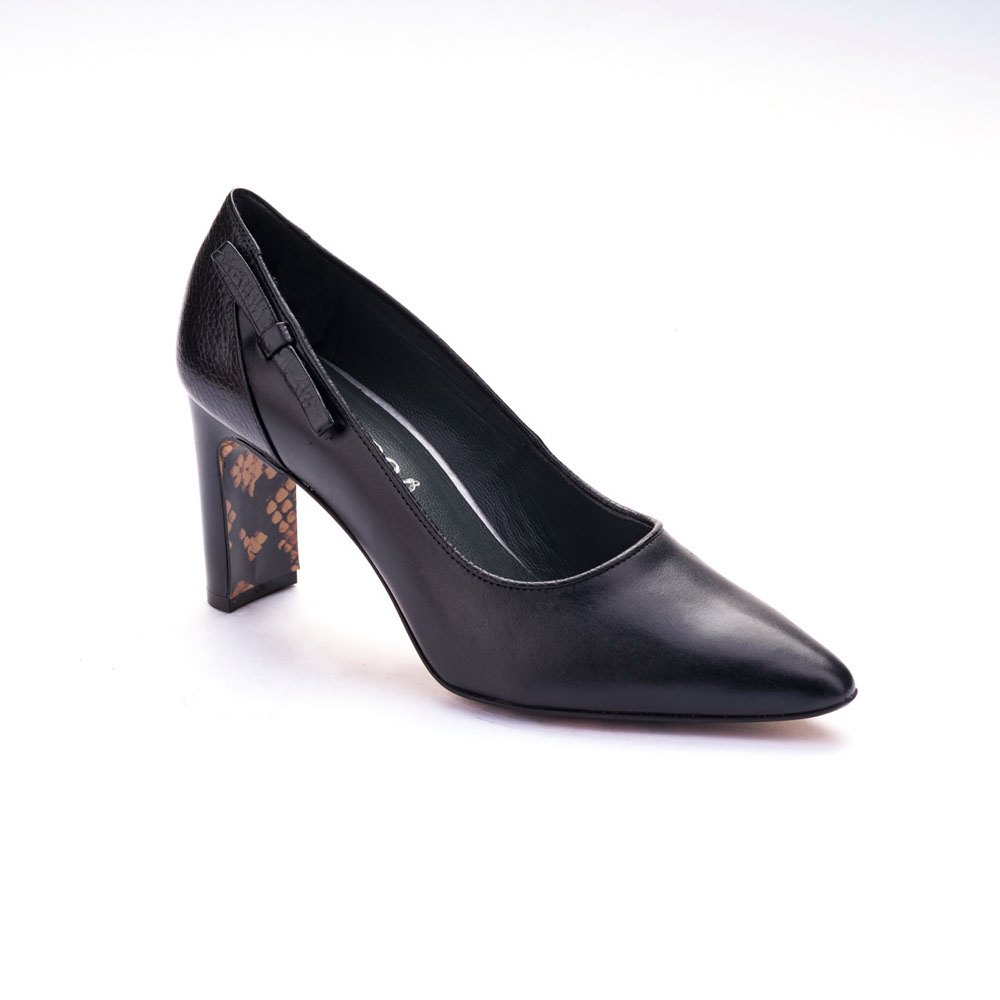 زنانه کفش سیلیپا سورل