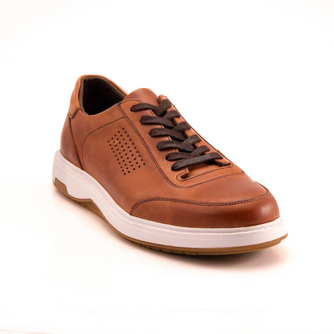 مردانه کفش فلانور کد2031