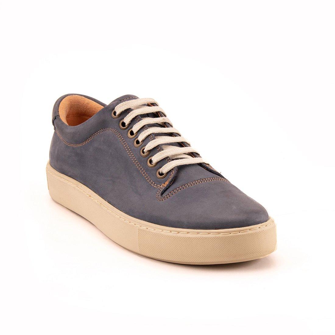 مردانه کفش درودیان کد وی ام
