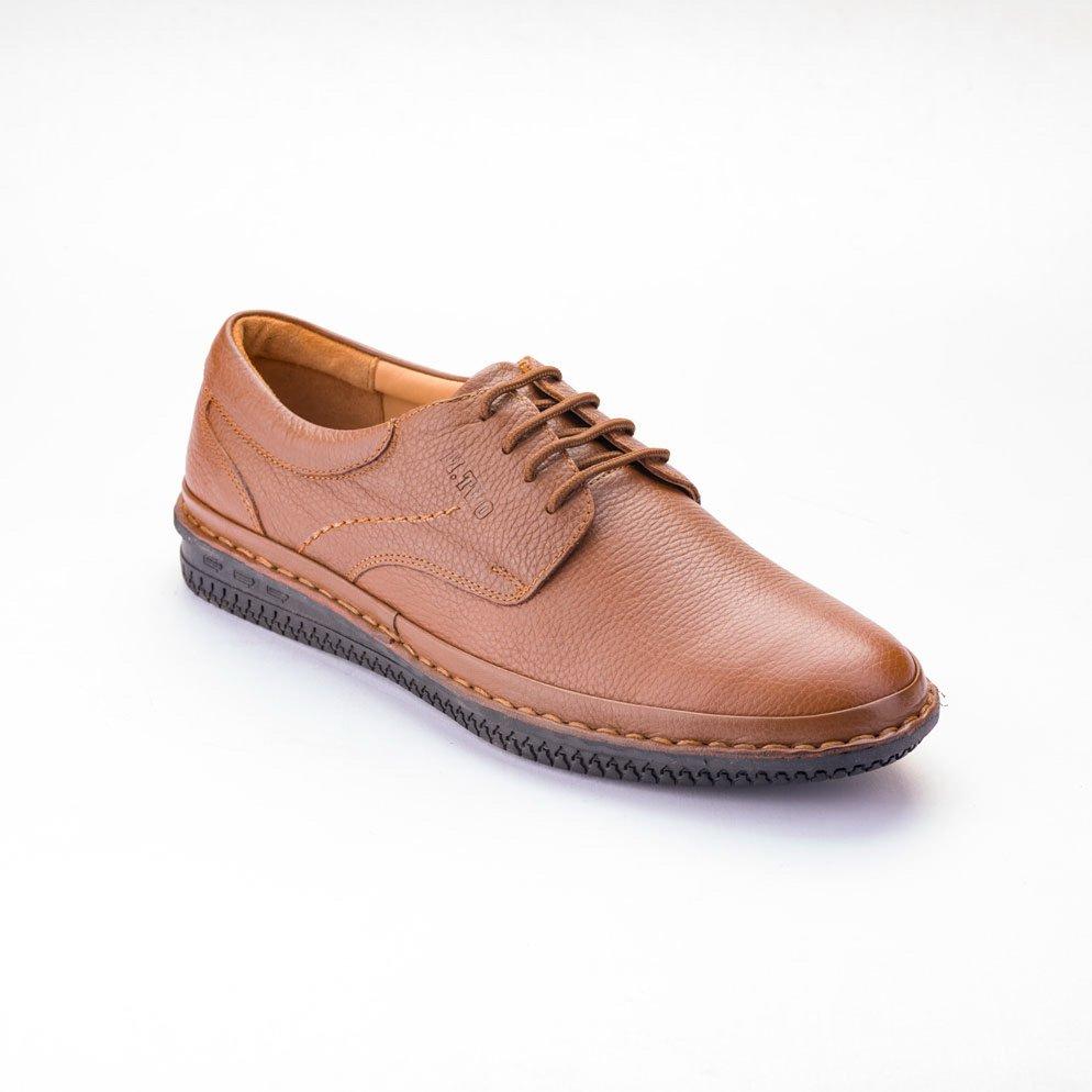 کفش مردانه ام تو پادوا بندی