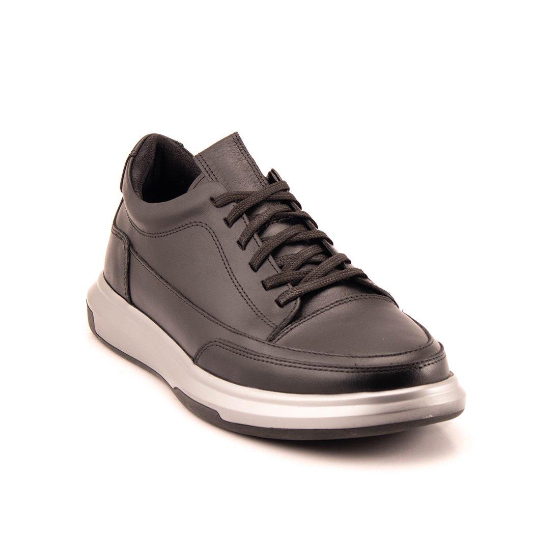 مردانه کفش دوکاتی کالوین