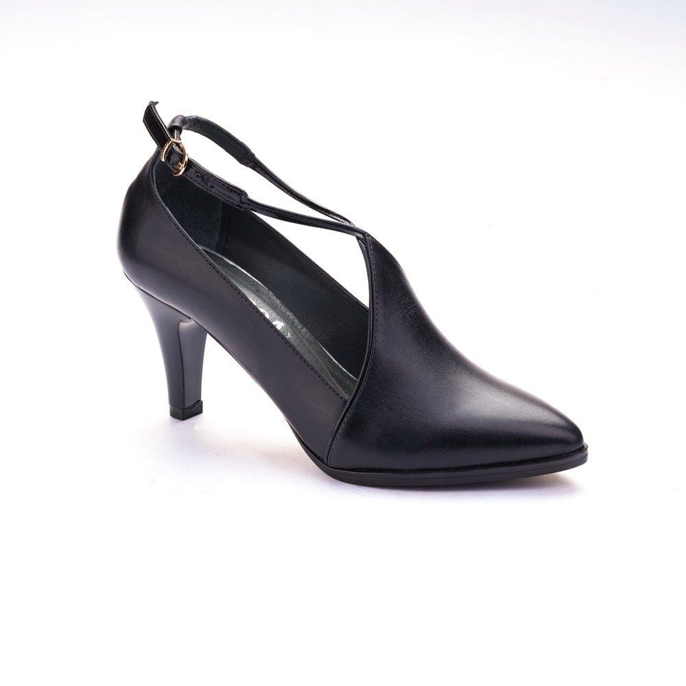 کفش زنانه سیلیپا گوچی