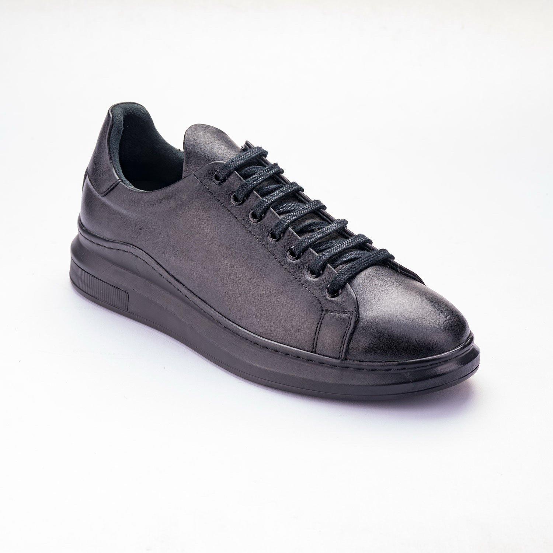 کفش مردانه ارس مدل166