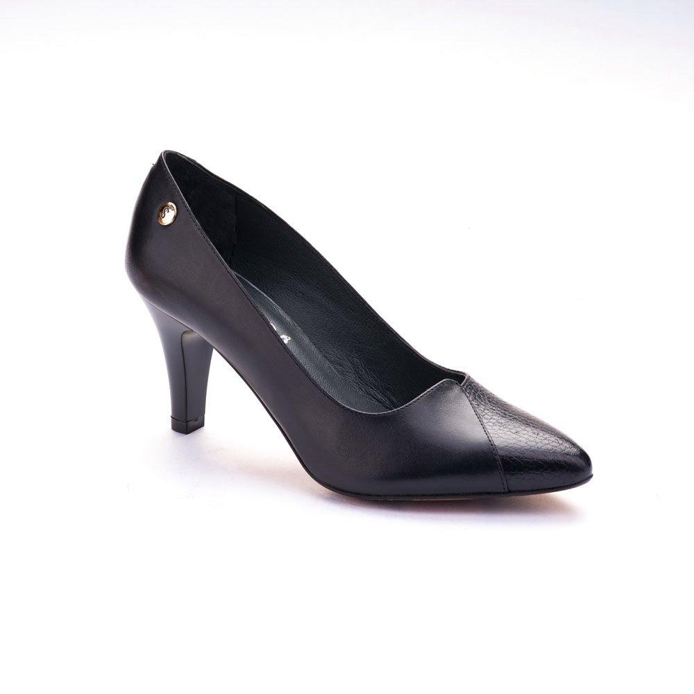 زنانه کفش سیلیپا ژیووانی