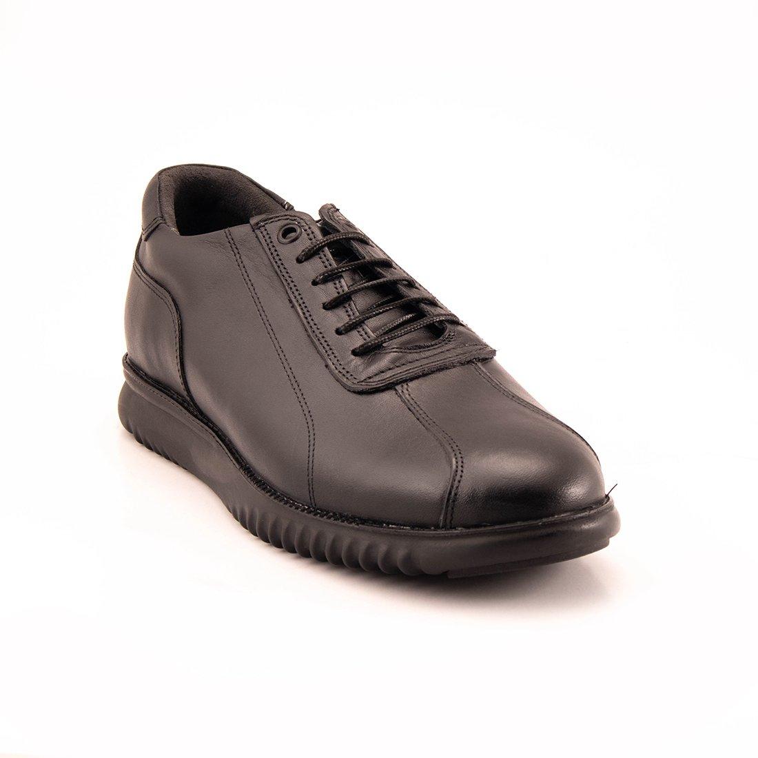 مردانه کفش درودیان کد62