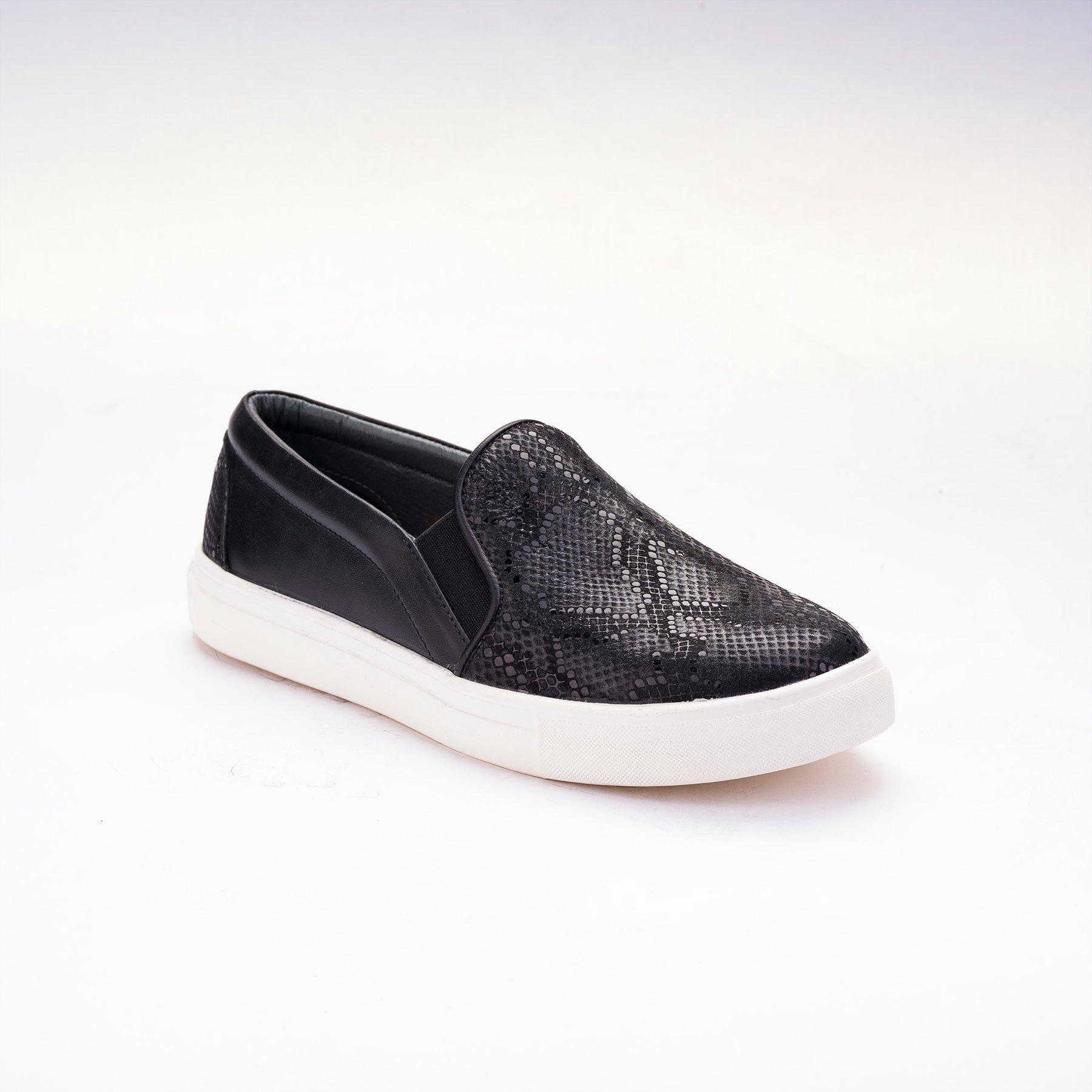 زنانه کفش فلانور کد194ونس