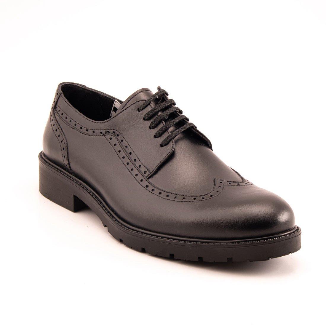 مردانه کفش پاندا کد10440هشترک بندی