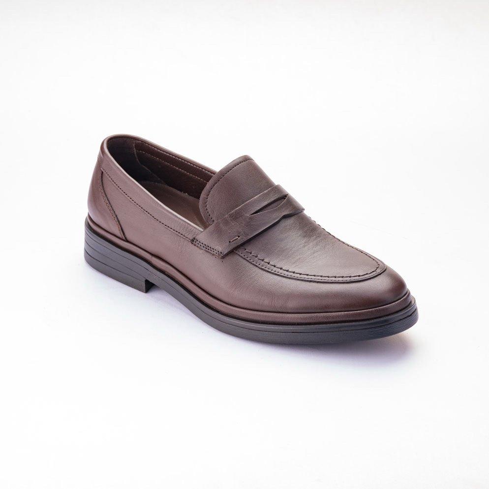 مردانه کفش جکال کدپی4 بی بند