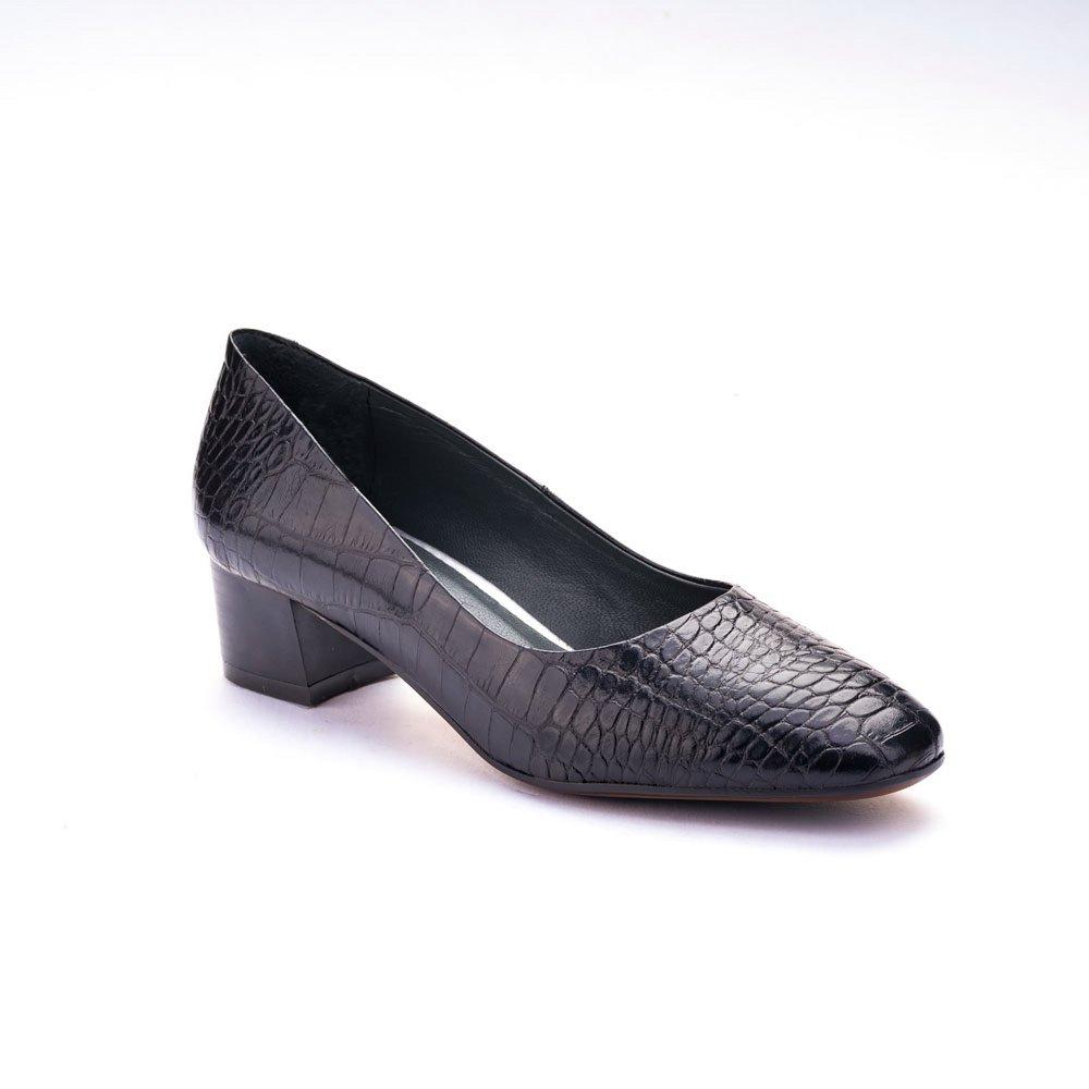 زنانه کفش سیلیپا موسچینو