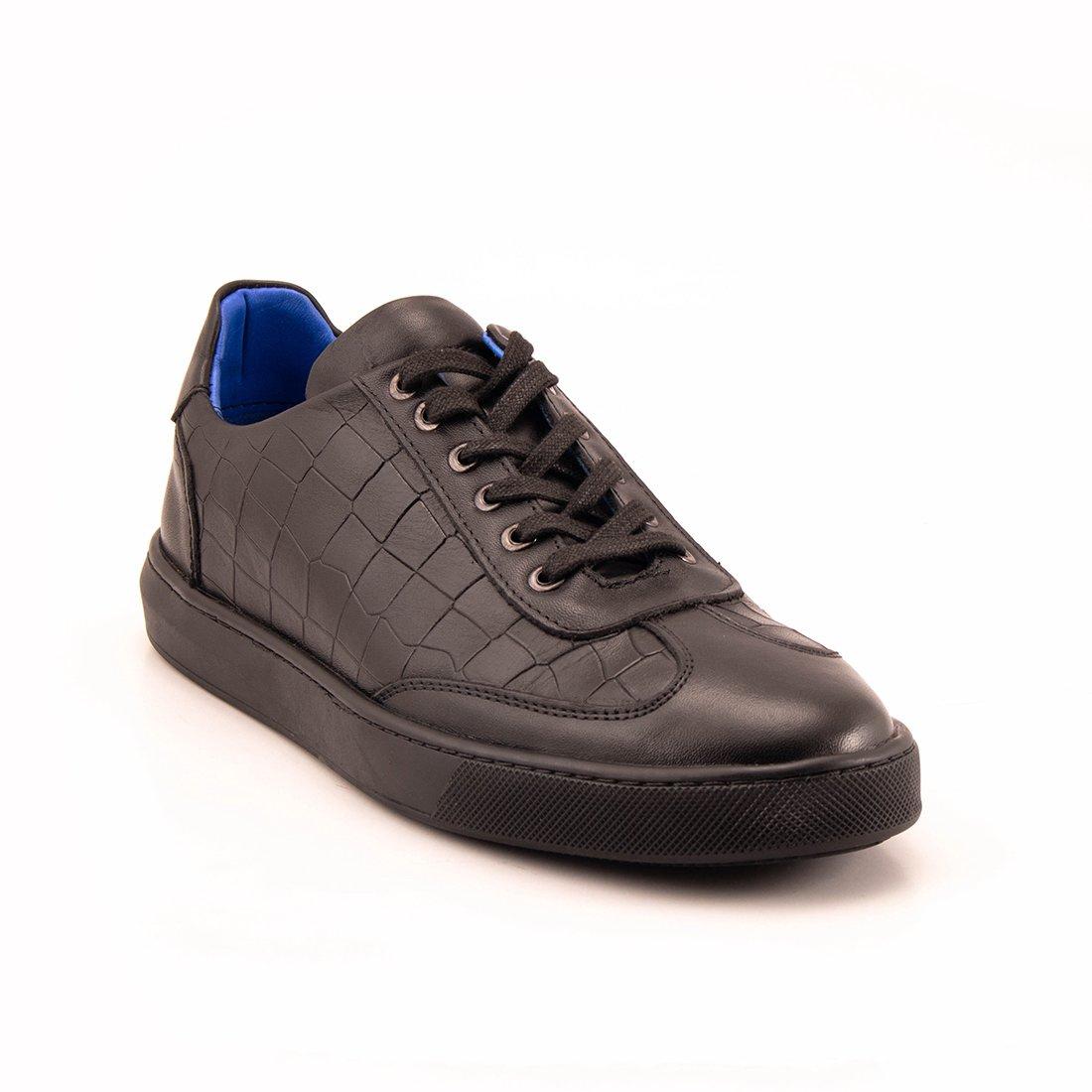 کفش مردانه جگوار جورجیا