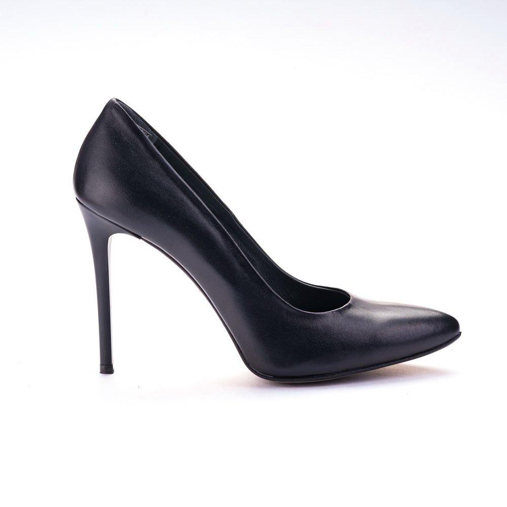کفش زنانه سیلیپا لودوشکا