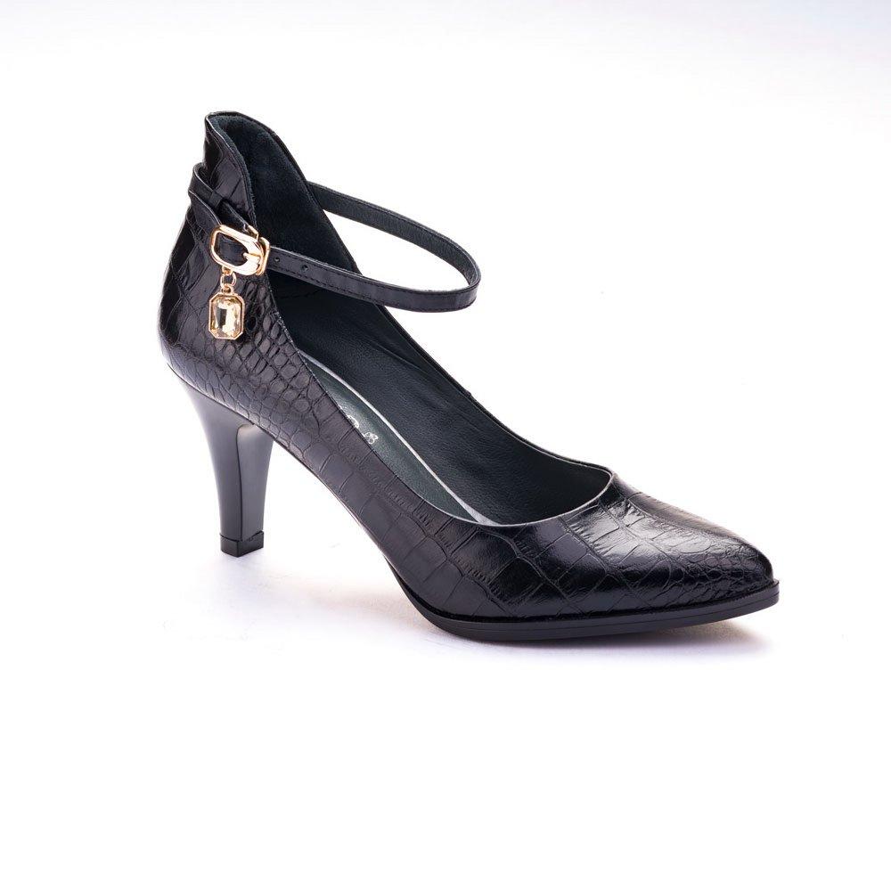 زنانه کفش سیلیپا رکابدار