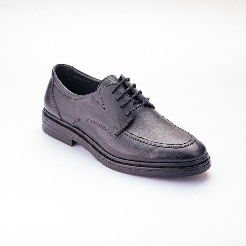 مردانه کفش جکال کدپی4 بندی