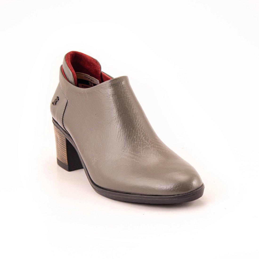 زنانه کفش رایکا کد424