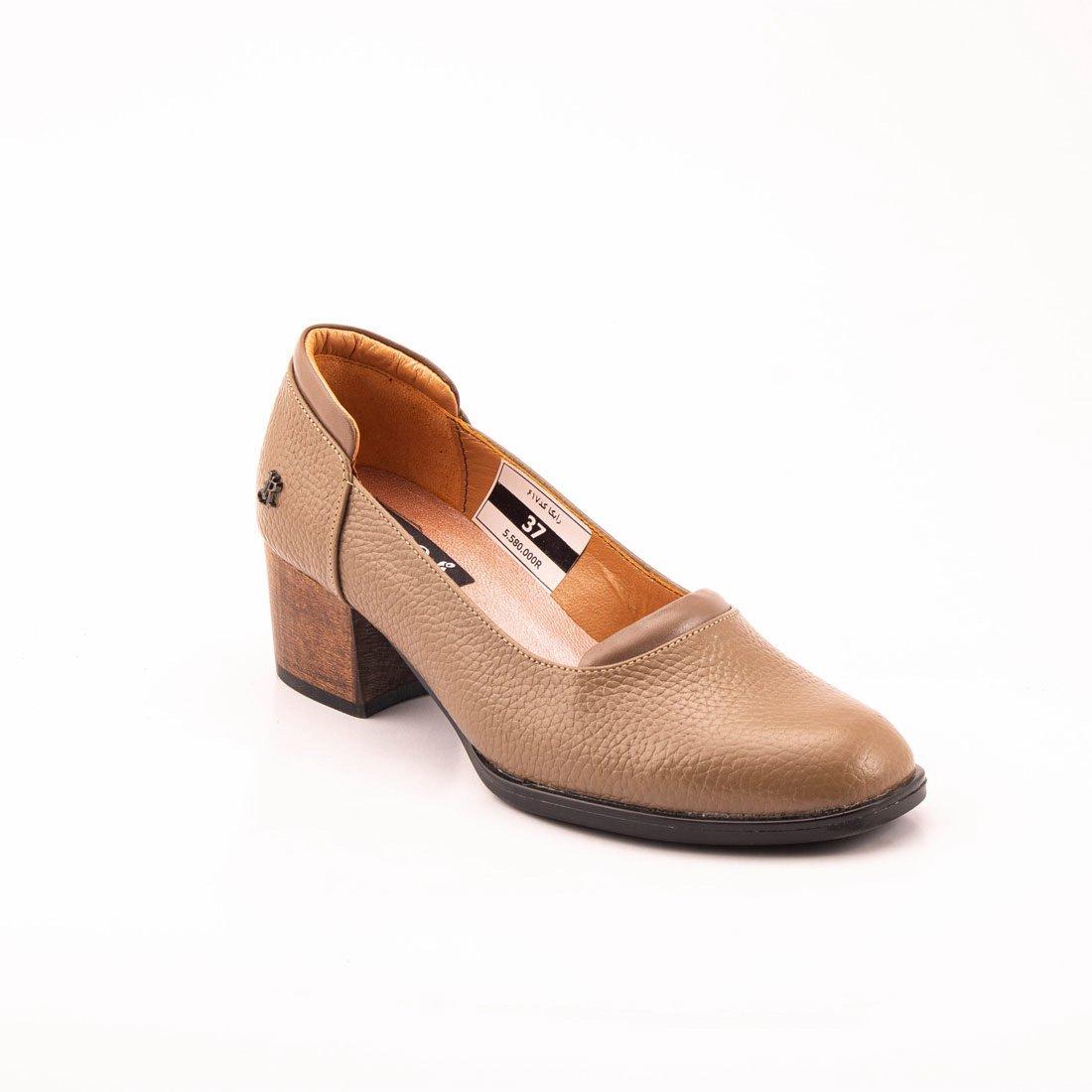 زنانه کفش رایکا کد617