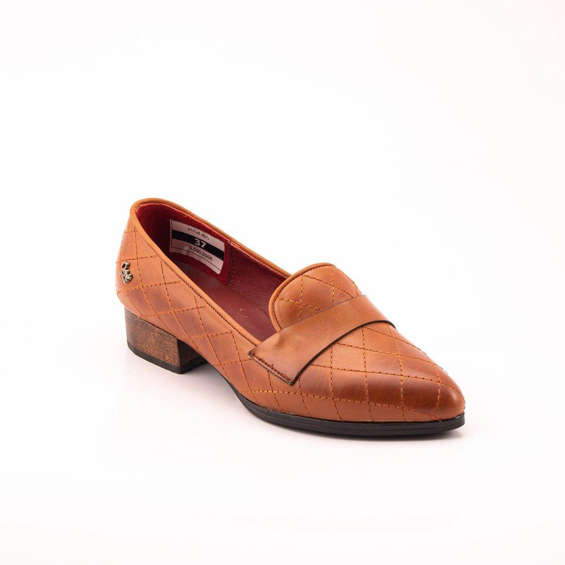 زنانه کفش رایکا کد584