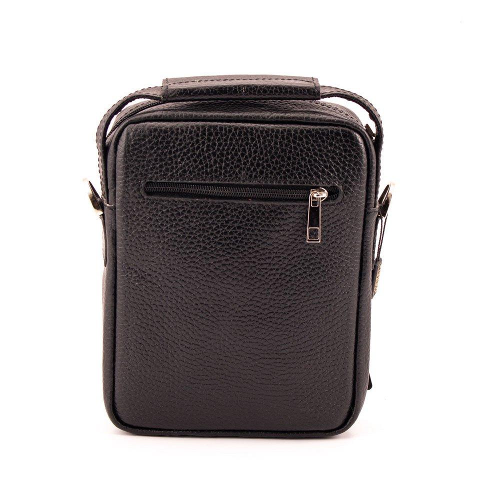 مردانه کیف دوشی تاپ کد جاموبایلی متوسط