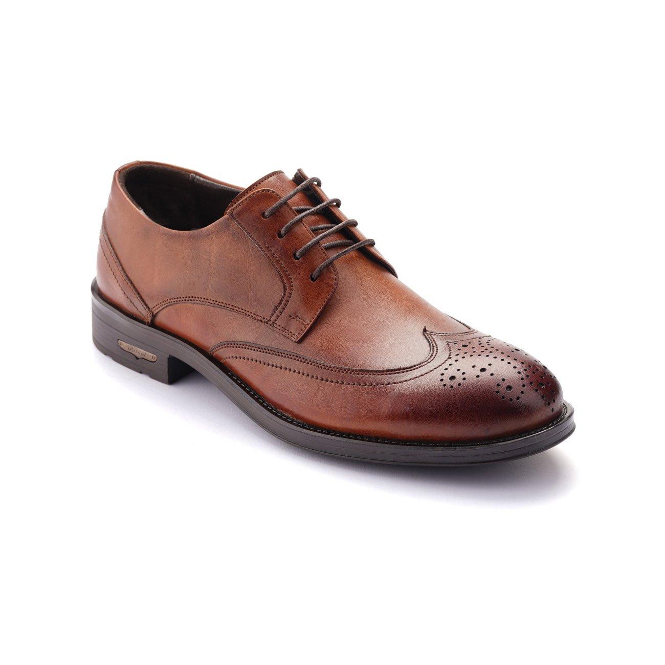 مردانه کفش پاناما کاستا هشترک بندی