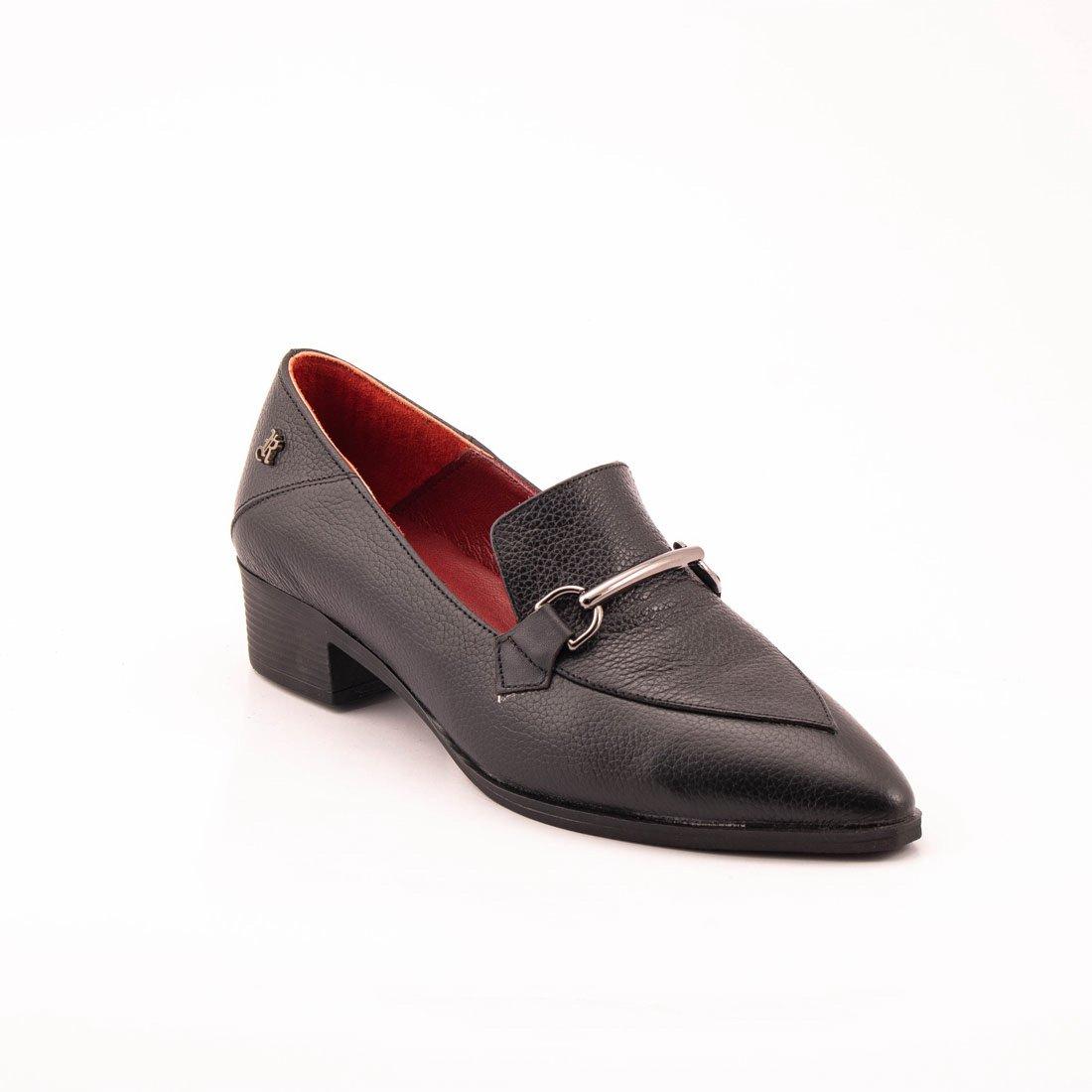 زنانه کفش رایکا کد591